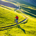 Private Experience (price per group): HIDDEN TRAILS TOUR VAL GARDENA