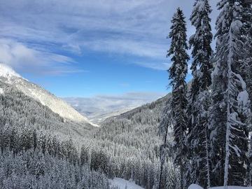 Esperienza (prezzo a persona): Schneeschuhtour ERLEBNIS