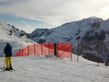 Experience (price per group): Skiing trip Civetta, Alleghe, Val Zoldana - Val Gardena