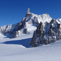 Social Experience (price per person): Freeride Courmayeur Mont Blanc