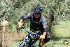 Social Experience (price per person): Tour in e-bike nei sentieri dell' Isola d'Elba