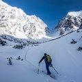 Social Experience (price per person): Skitour Obertauern
