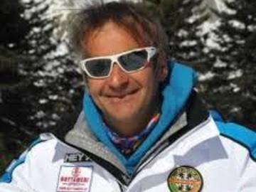 Esperienza (prezzo a persona): Sci alpino e snow kite a Folgaria, Monte Bondone, Andalo