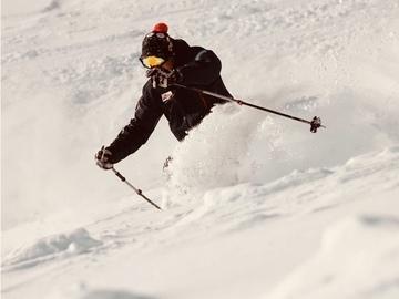 Experience (price per group): 3 h Ski Lesson in Morzine