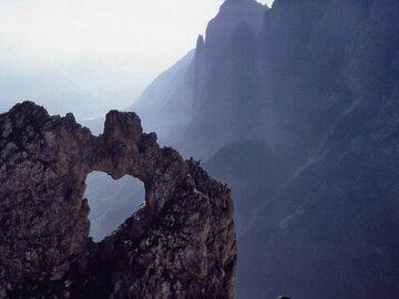 Experience (price per person): Agordo-Valle di S. Lucano - Pont Falls and back