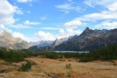 Esperienza (prezzo a persona): Day hike Bregenzerwald - Ischgl