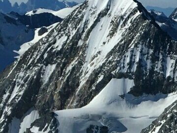 Adventure (price per person): King Ortler 3909 m, ice giant and highest mountain in South Tyrol