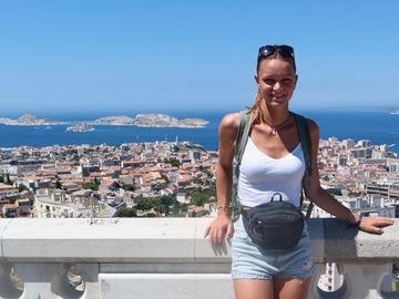 Richiesta: Canyoning from La Spezia