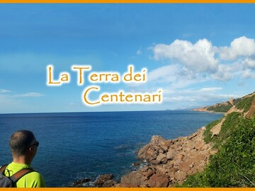 Experience (price per person): Discovering the Land of Centenarians
