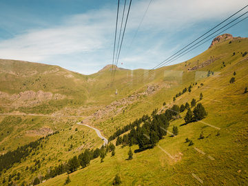 Experience (price per person): En E-Bike por Pal-Arinsal