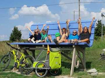 Experience (price per person): Tra Langhe e Monferrato