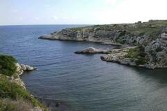 Experience (price per person): Plemmirio Nature Reserve - Syracuse by train