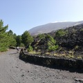 Experience (price per person): Etna Altomontana - Tour of the Shelters