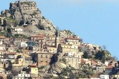 Experience (price per group): Bosco di Bova