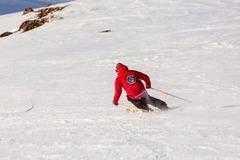 Experience (price per person): Clases de Esquí y Snowboard en Sierra Nevada