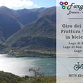 Experience (price per person): Abruzzo - Giro dei Laghi e Frattura Vecchia in E-mtb