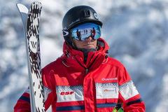 Adventure (price per person): Ski & Snowboard touring in Alpe d'Huez