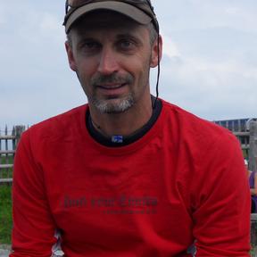 David Jürgen S