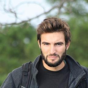 Francesco P