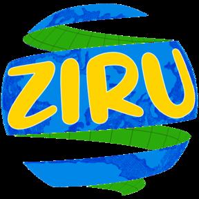 Ziru Tour