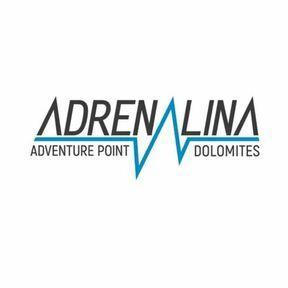 Adrenalina Dolomites Adventure