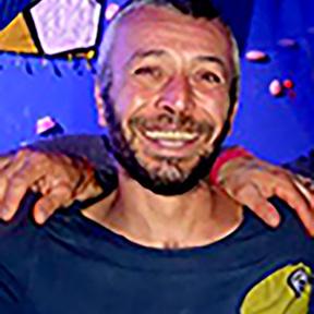 Alessandro  A