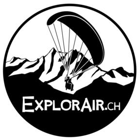 Explorair.ch